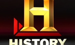 History channel logo chico[1] tiny landscape